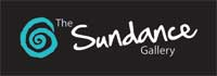 The Sundance Gallery Logo
