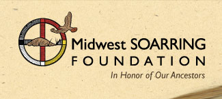 http://www.midwestsoarring.org/images/logo.jpg